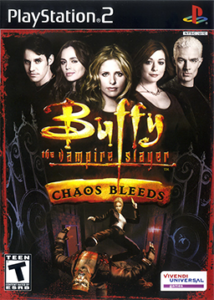 Buffy-TheVampireSlayer-PS2-XBOX-GameCube