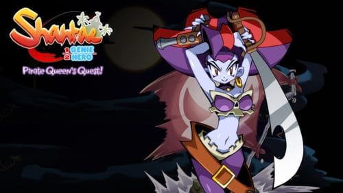 ShantaeHalfGenieHeroUltimateEdition-piratequeensquest