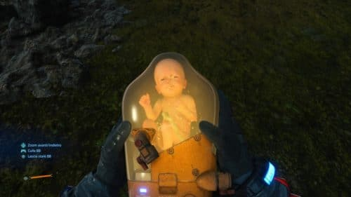DeathStranding BB