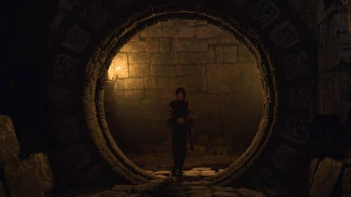 EclipseofTheTombRaider Nuovocapitolo